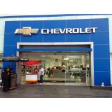 carrinho de pipoca para festa infantil
