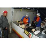 barracas para festas de aniversário Pirituba