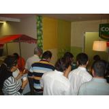 barraquinha para festa infantil preço Jardim Guarapiranga