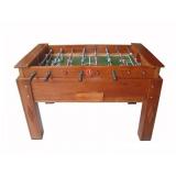 brinquedo inflável para festa infantil preço Guaianases