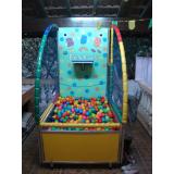 brinquedo tombo legal para alugar Parque Maria Domitila