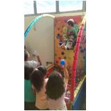 brinquedos tombo legal para alugar Campo Grande