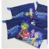 lembrancinhas para aniversários infantis personalizadas Vila Boaçava