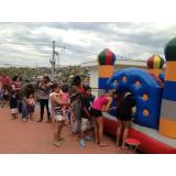 pula pulas para festas infantis Jardim Paulista