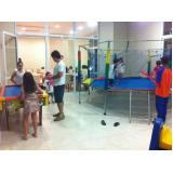 quanto custa aluguel de brinquedo para aniversário Parque Maria Domitila